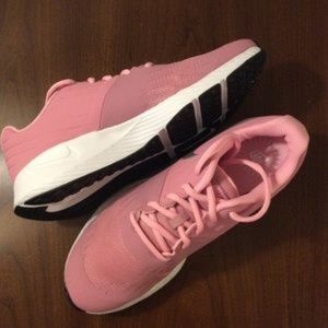 Nike Shoes - SALE NEW NWT Nike Star Pink Runner Shoe